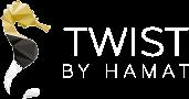 Hamat | Twist